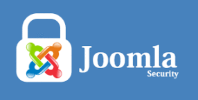 Security Joomla