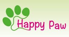 Happy Paw.gr